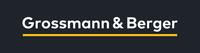 Grossmann & Berger Logo